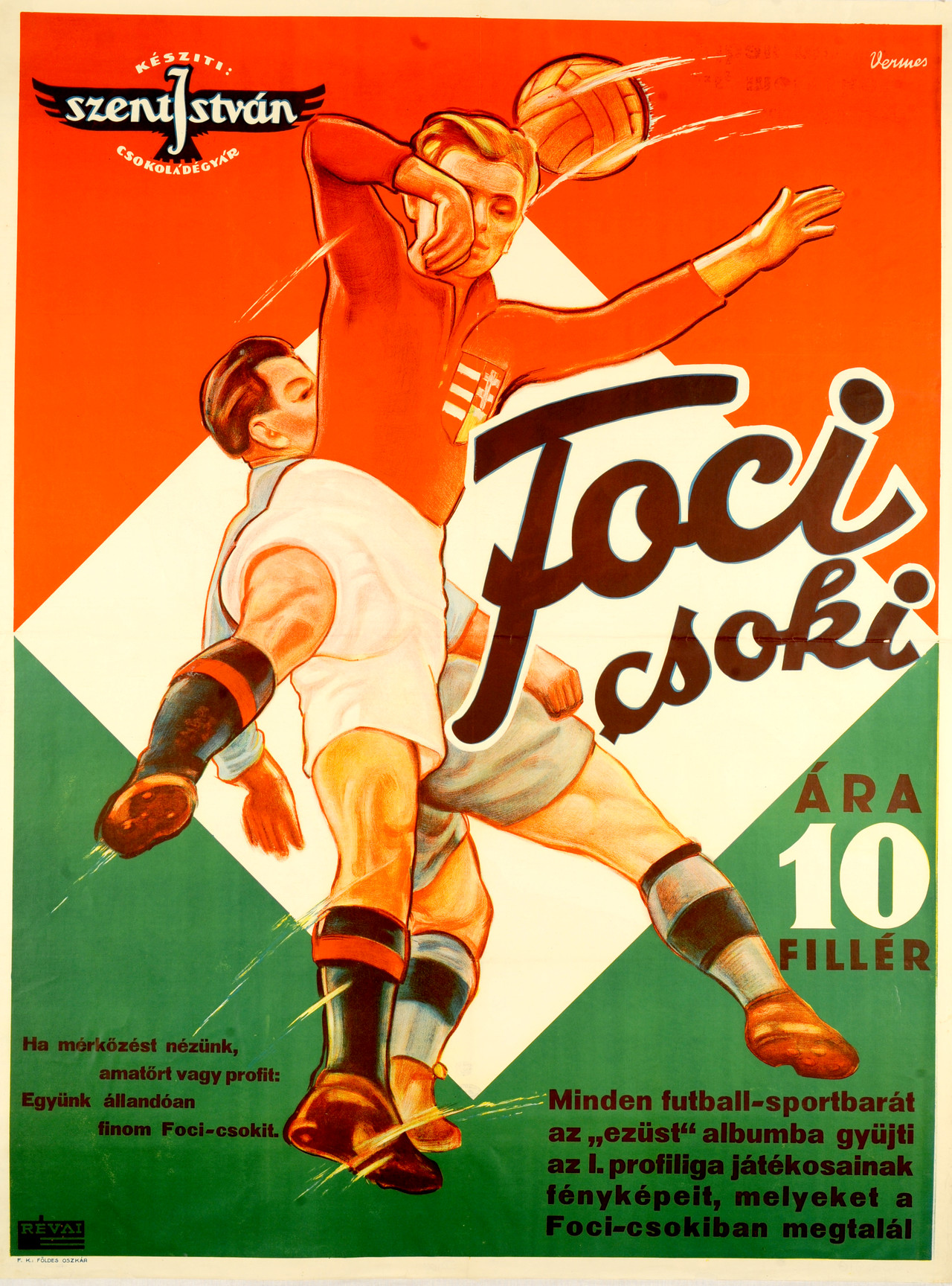 05_1934_foci_csoki_b.jpg