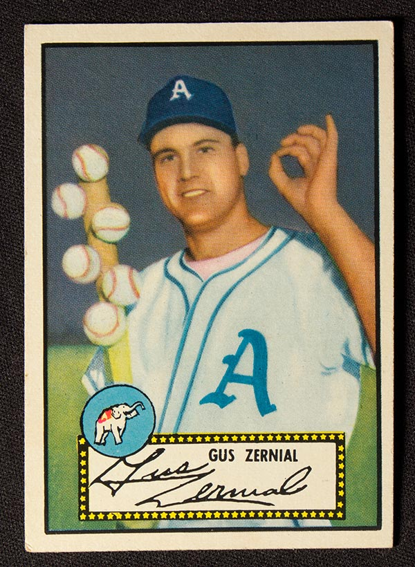 1952_topps_gus_zernia.jpg