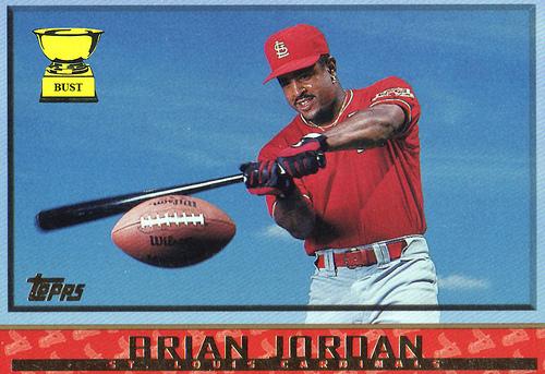 1987_topps_brian_jordan.jpg