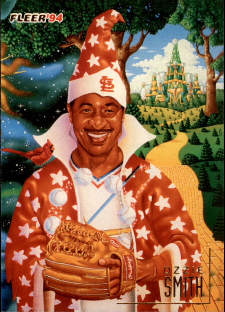 1994_fleer_ozzie_smith.jpg
