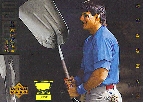 1994_upper_deck_jose_canseco.jpg