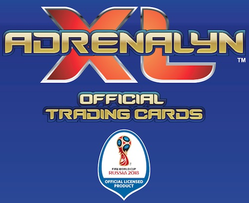 2018-panini-adrenalyn-xl-world-cup-russia-banner.jpg