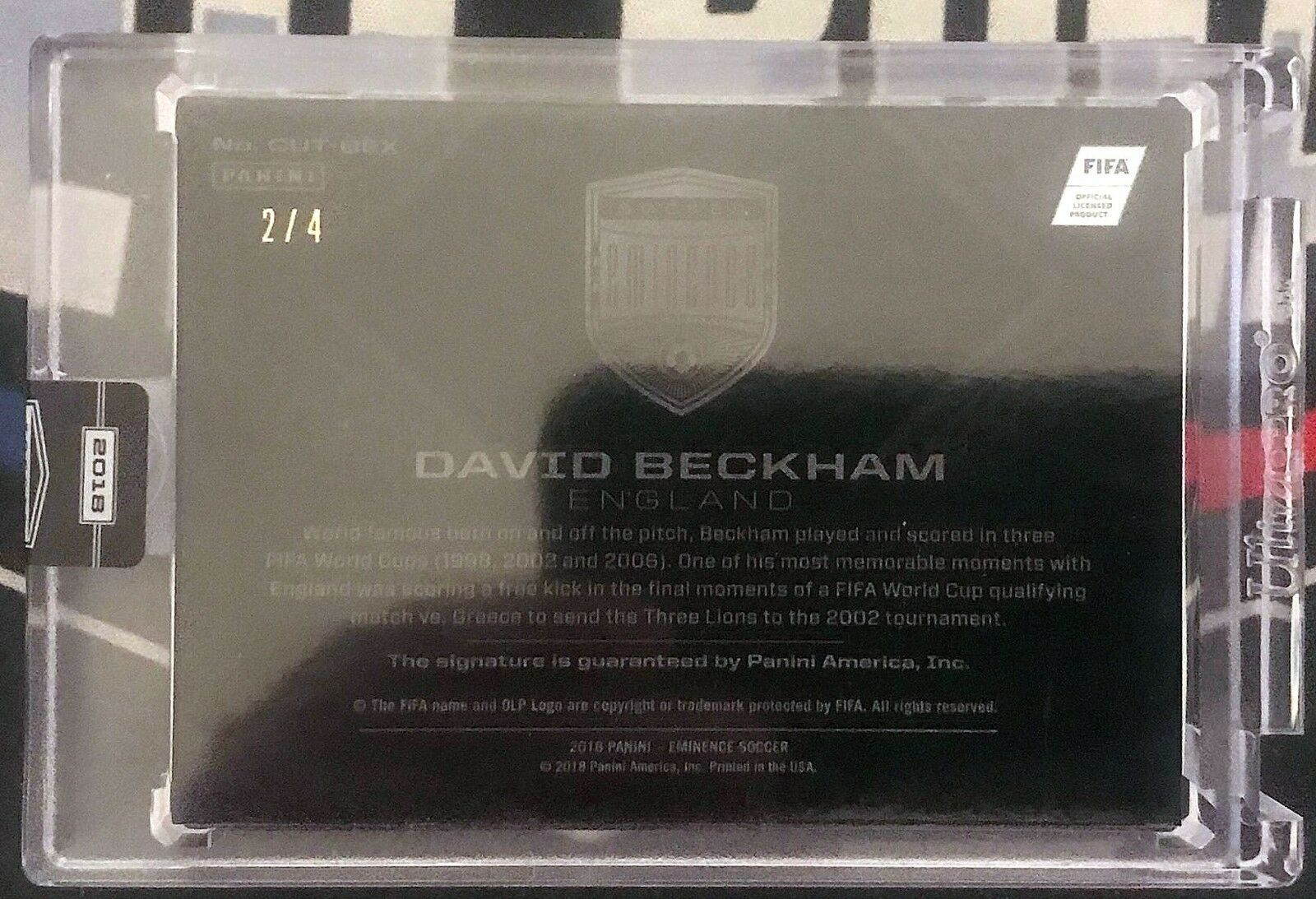 2019-03-15-beckham-01.jpg