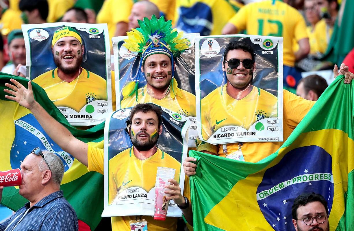 cover_brazil.jpg