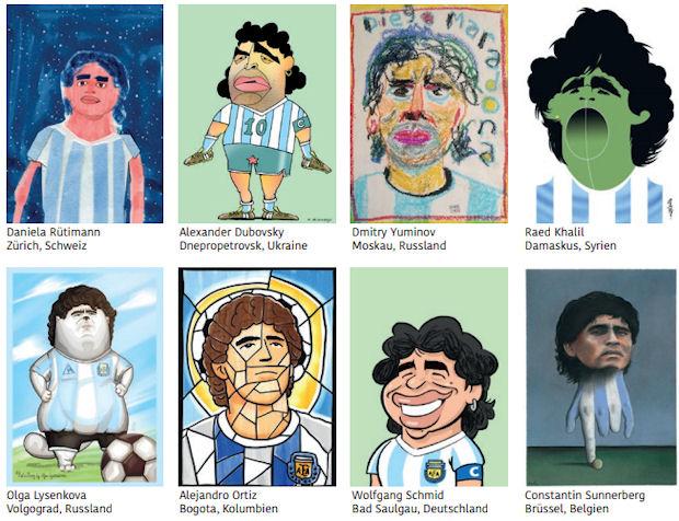 maradona_2.jpg