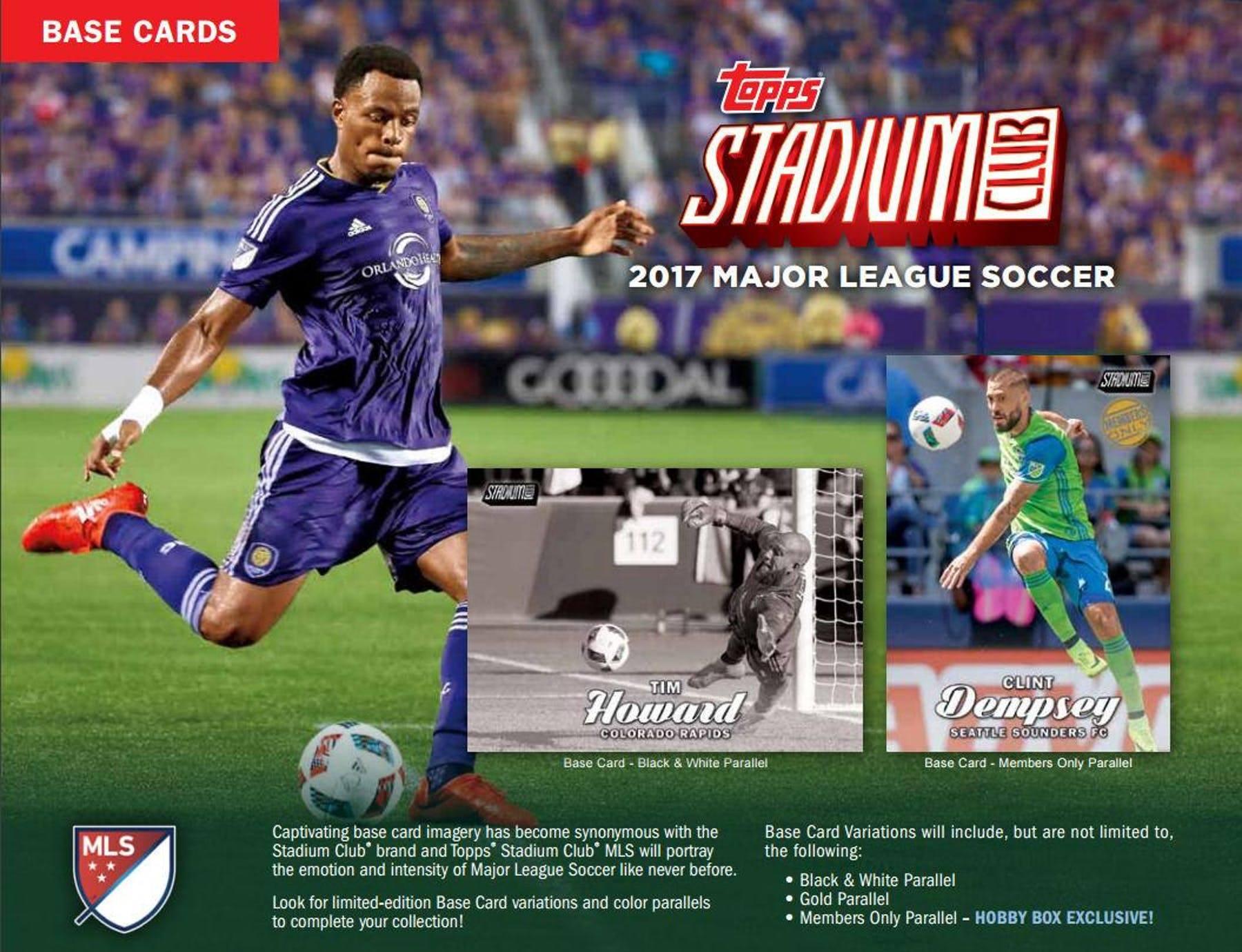 mls_stadium_2.jpg