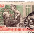 Diktátorok és a gyerekek