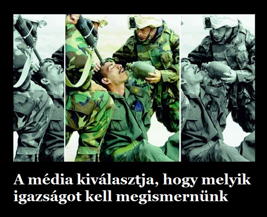 a_media_es_az_igazsag.jpg