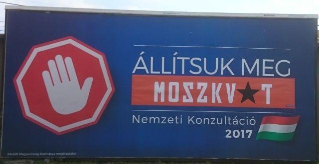 allitsuk_meg_moszkvat_karvalyokfoldjeblog.jpg