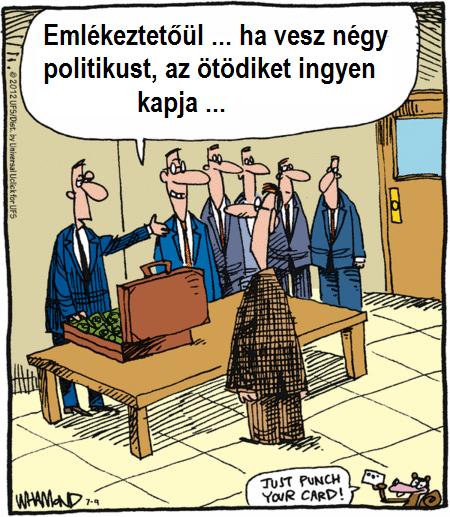 az_otodik_politikus_ingyen_van.png