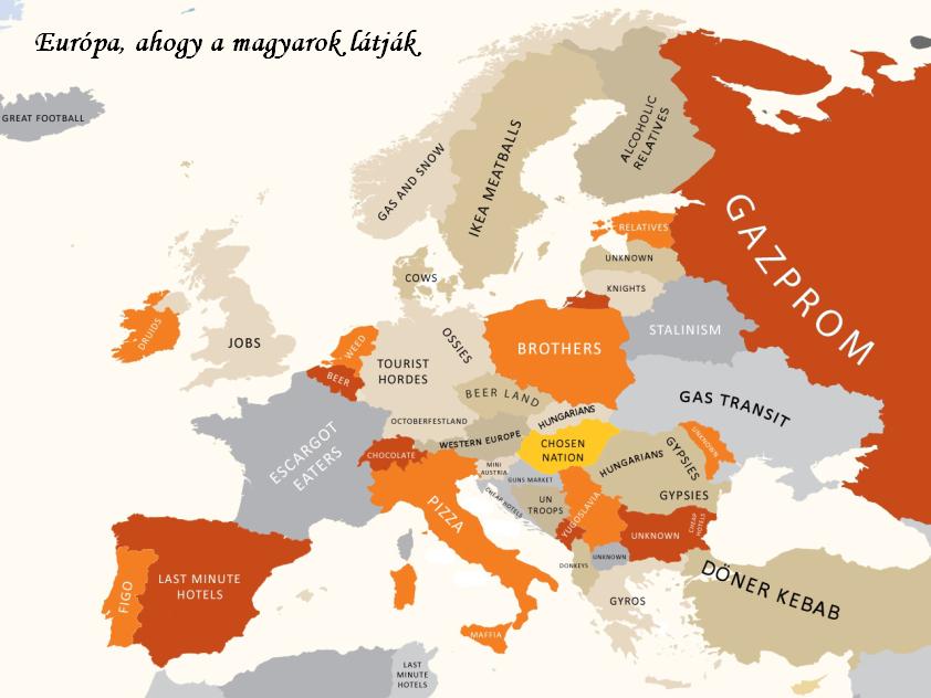 europa_a_magyarok_szerint_kivalasztott_nep.png
