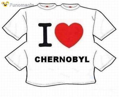 i_like_csernobil.jpg