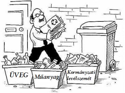 kormanyzati_levelszemet.png