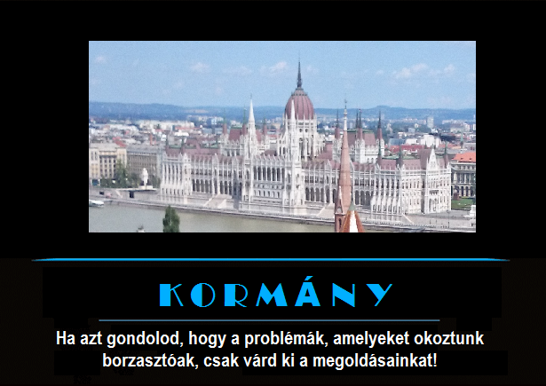 magyar_kormany_karvalyokfoldje_blog_hu.png