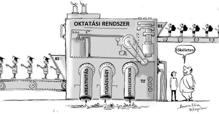 oktatasi_rendszer.png