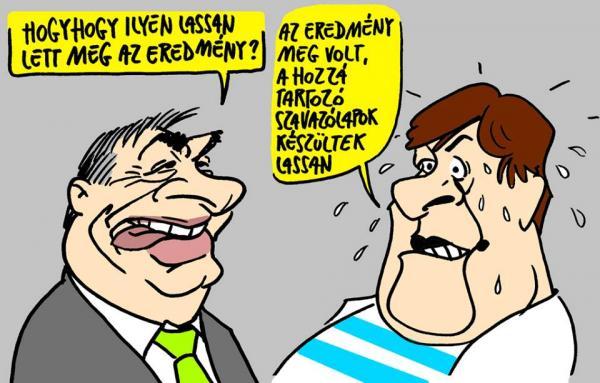 orban_valasztasi_csalas.jpg