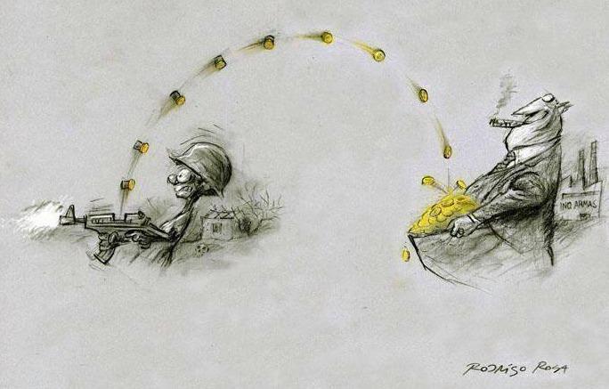 terrorizmus_elleni_harc.jpg