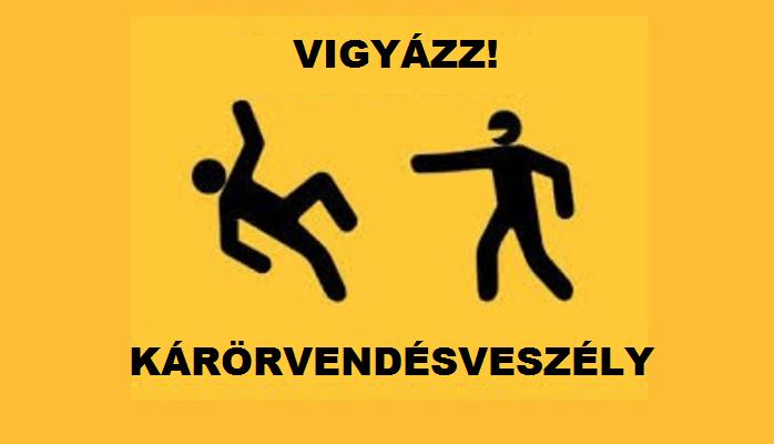 vigyazz_karorvendesveszely.png