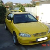 A sárga