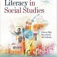 ?UPDATED? Building Literacy In Social Studies: Strategies For Improving Comprehension And Critical Thinking. Sciences started music Bakemono charisma vuelva Facebook cuerdas