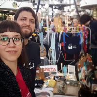 Csirimojó: a fenntartható könyvkiadás