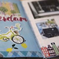 Itt jártunk a nyáron – Bemutatkoznak a Kasmíranyó bloggerei 2. rész