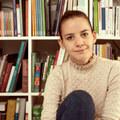 """""""Plusz pont volt, hogy külföldi voltam""""  – interjú Láng Anna illusztrátorral"""