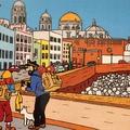 Tíz dolog, amit nem tudtál Tintinről!