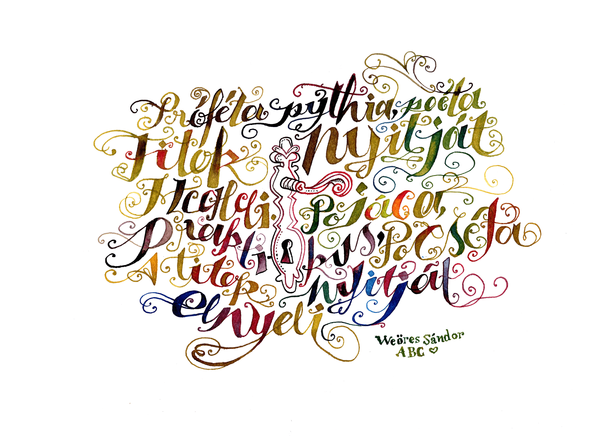 04_kalligrafia3-min.png