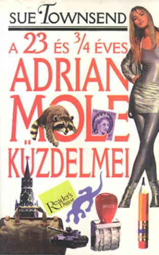 adrian_mole_ku_zdelmei.jpg