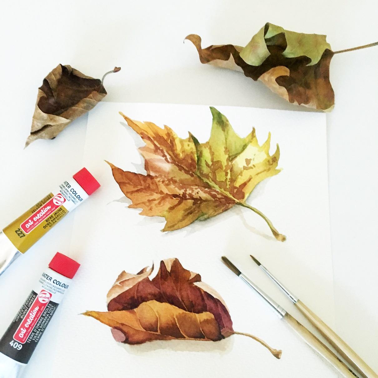 autumn_leaves15.JPG