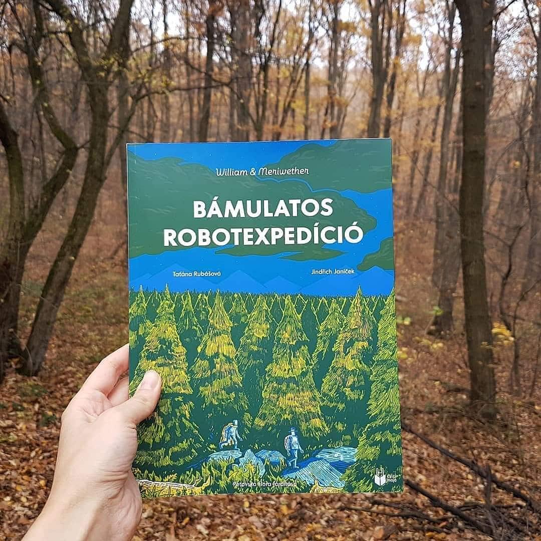 bamulatos_robotexpedicio.jpg
