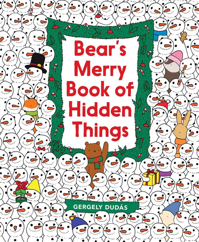 bear_s_merry_book_of_hidden_things.jpg