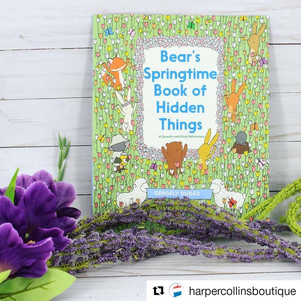 bear_s_springtime_book_of_hidden_things.jpg
