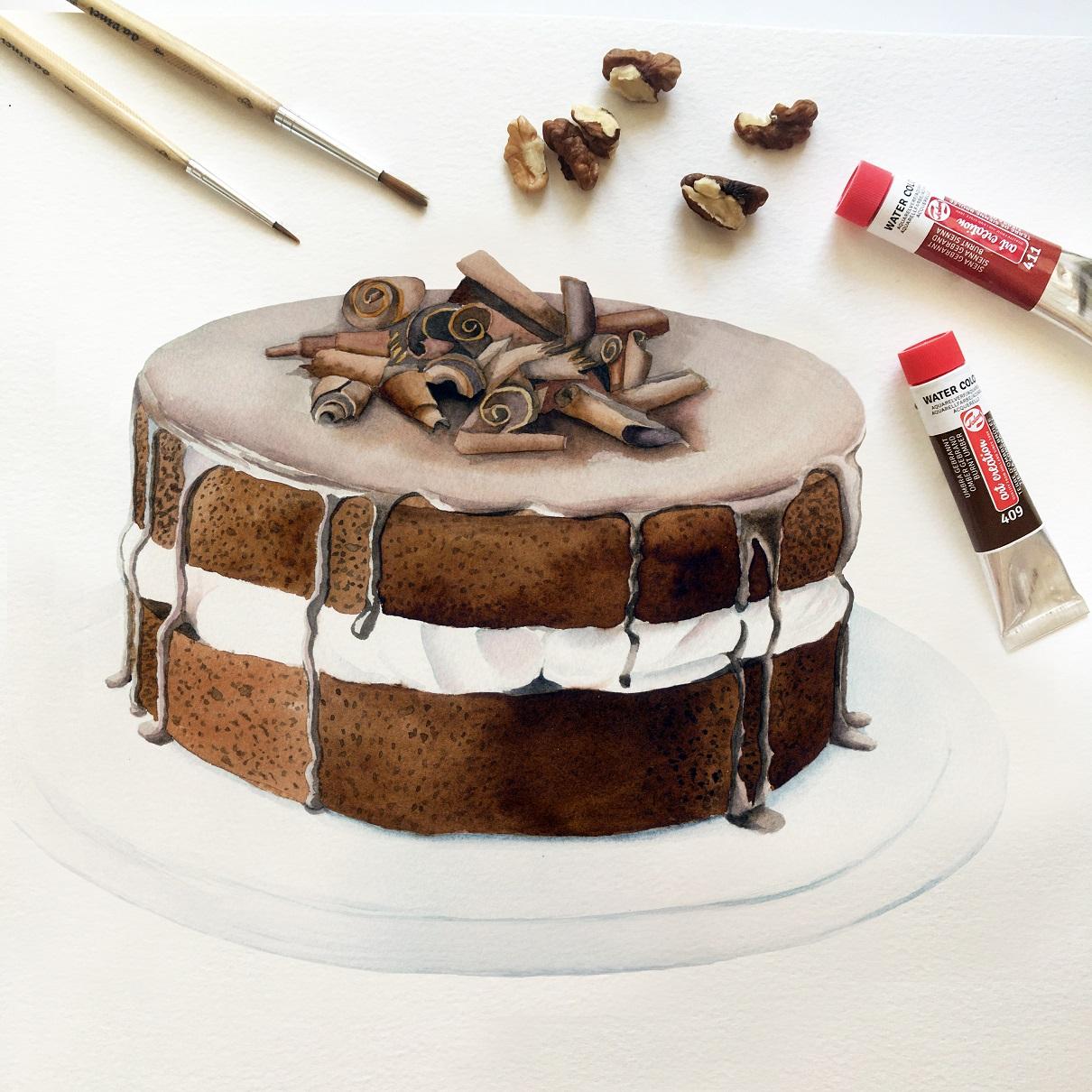 cake_food_project_chocolate_cake.jpg