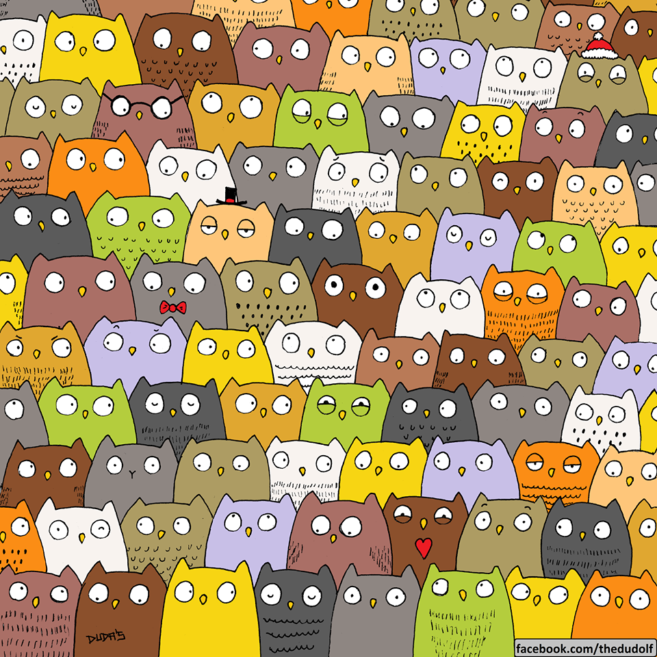 cat_is_hiding_amongst_the_owls.png