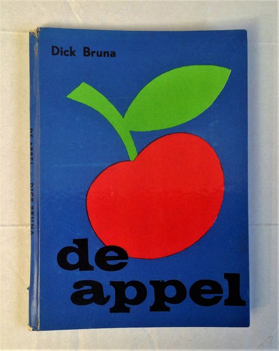 dick_bruna_de_appel.jpg