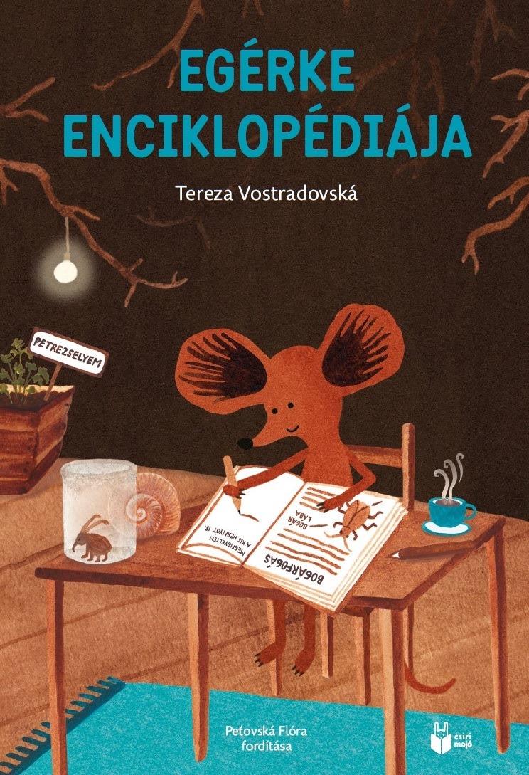 egerke_enciklopediaja.jpg