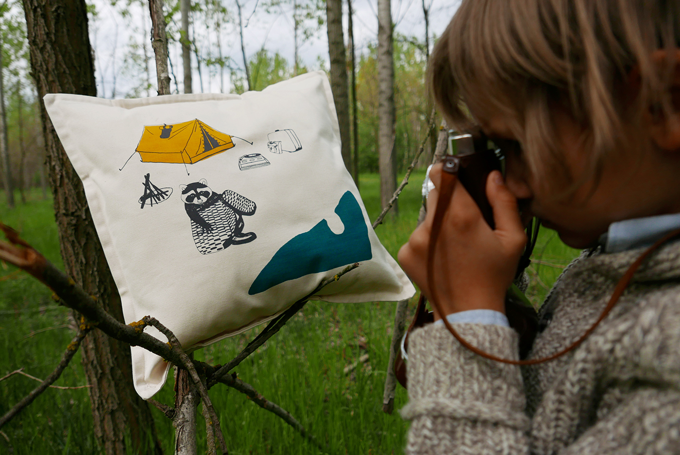 evuska_camping_parna.jpg