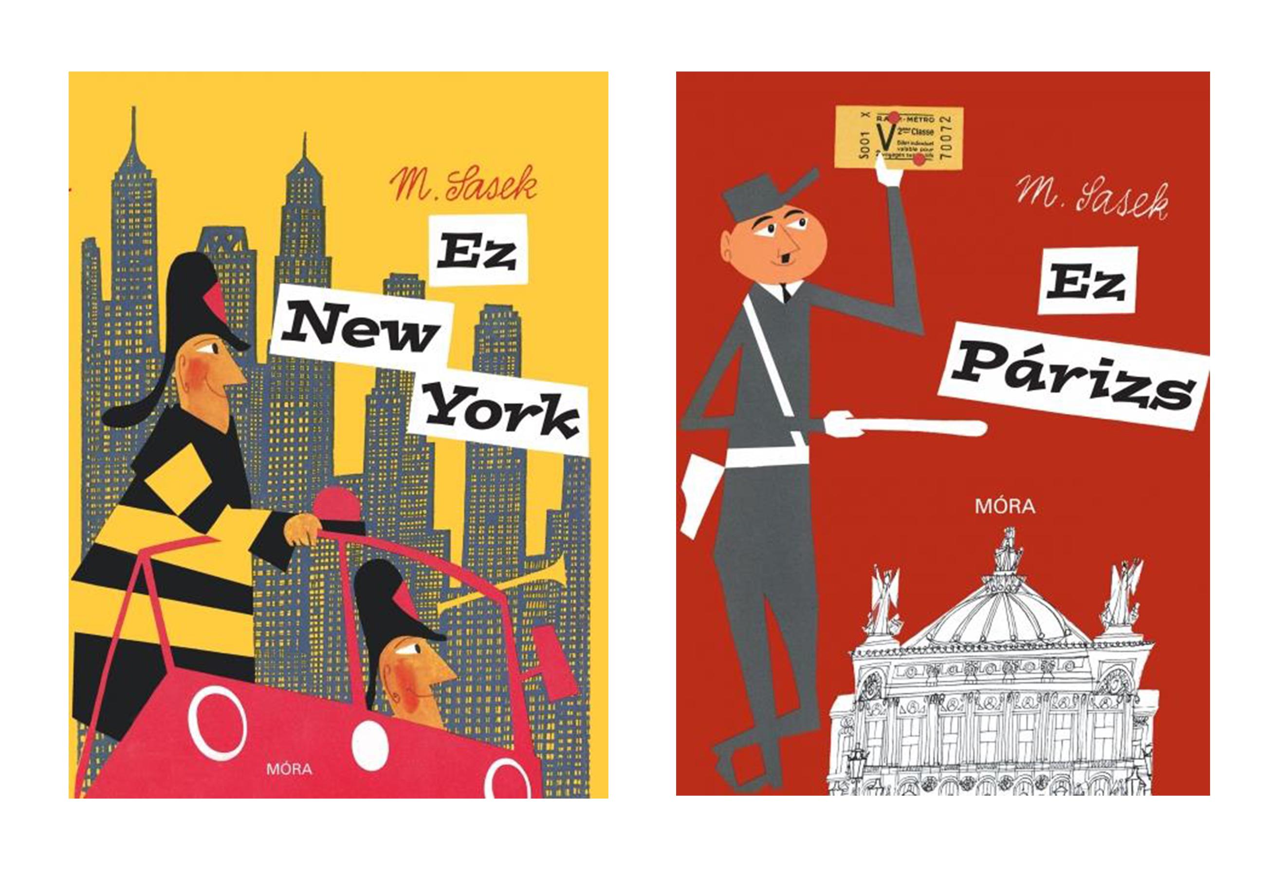 ez_new_york_ez_pa_rizs.jpg