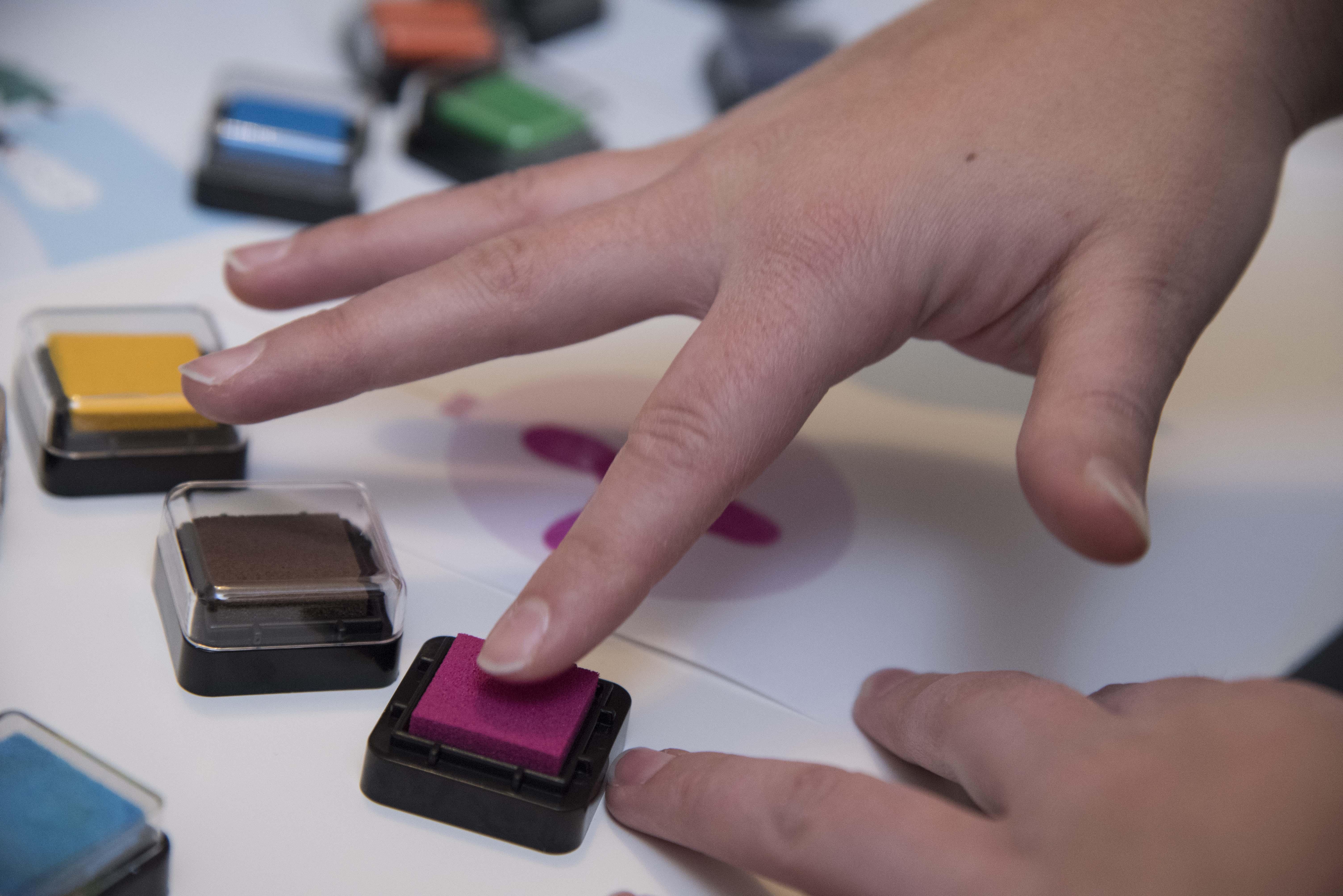 fingerprint_02.jpg
