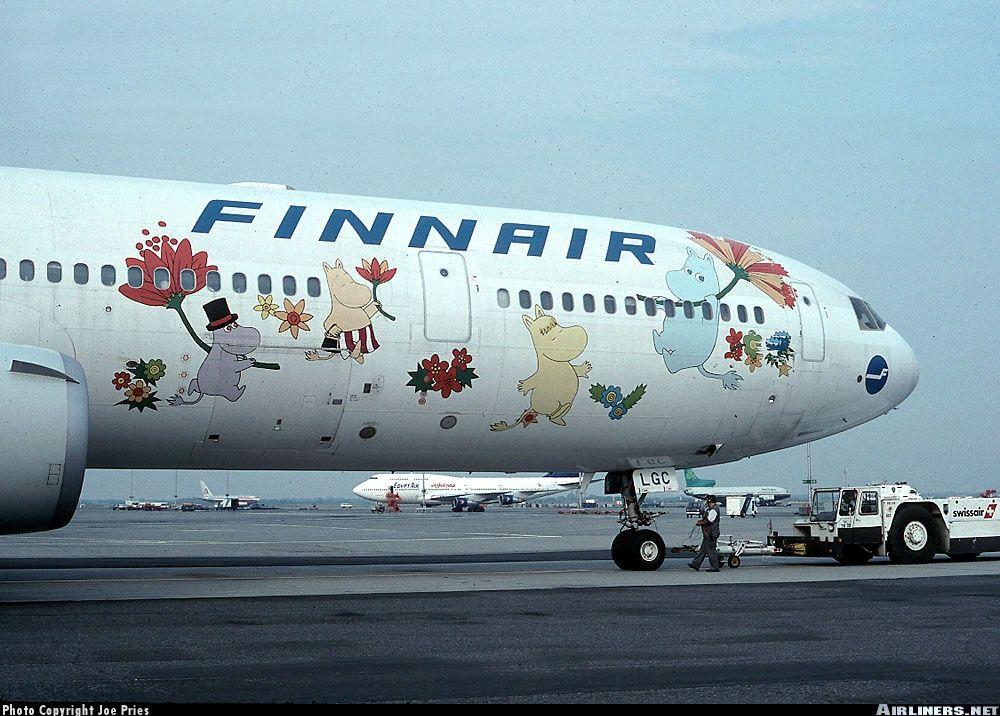 finnair_mumin.jpg