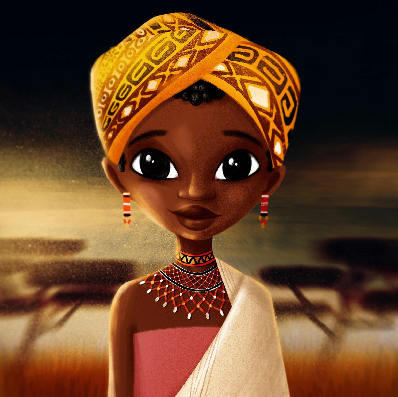 lang_anna_girls_of_the_world_kasmiranyo_interju_1.jpg