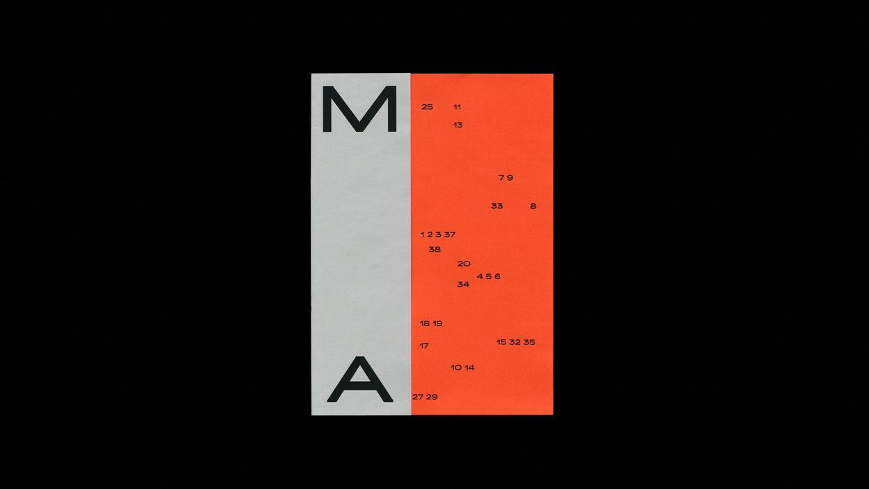 madrid_booklet.jpg