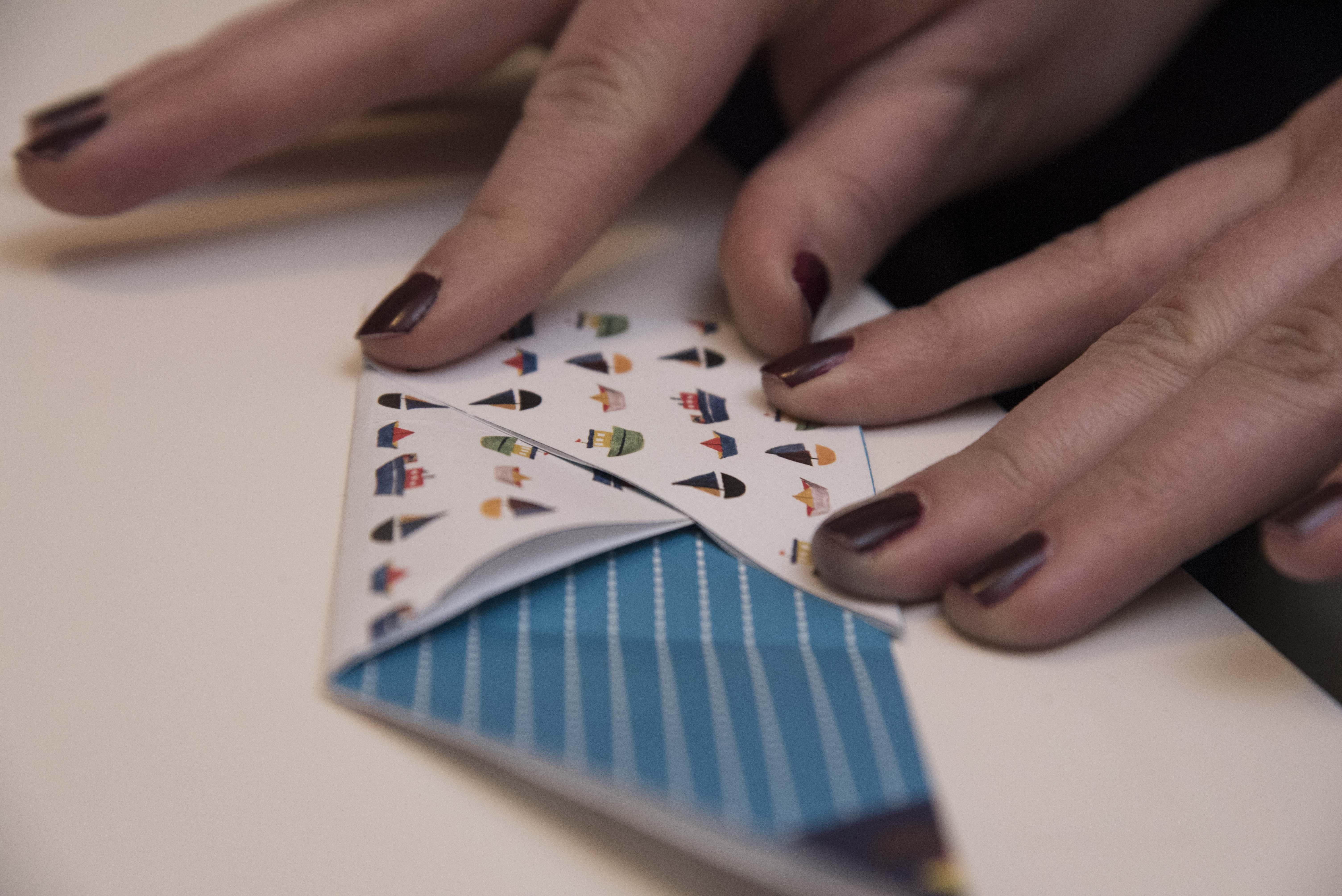 origami_hajo_boritek_hajtogatas_03.jpg