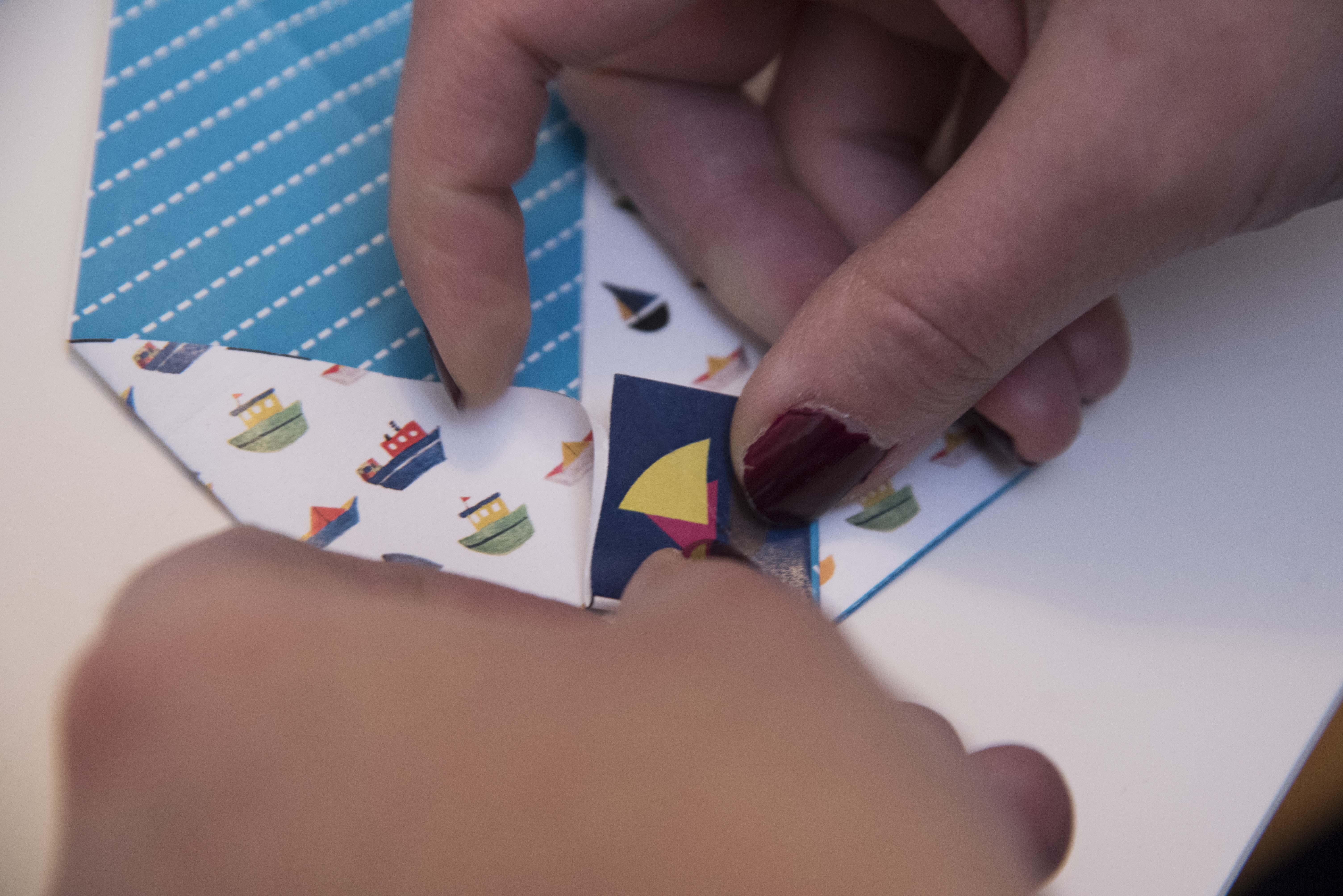 origami_hajo_boritek_hajtogatas_06.jpg