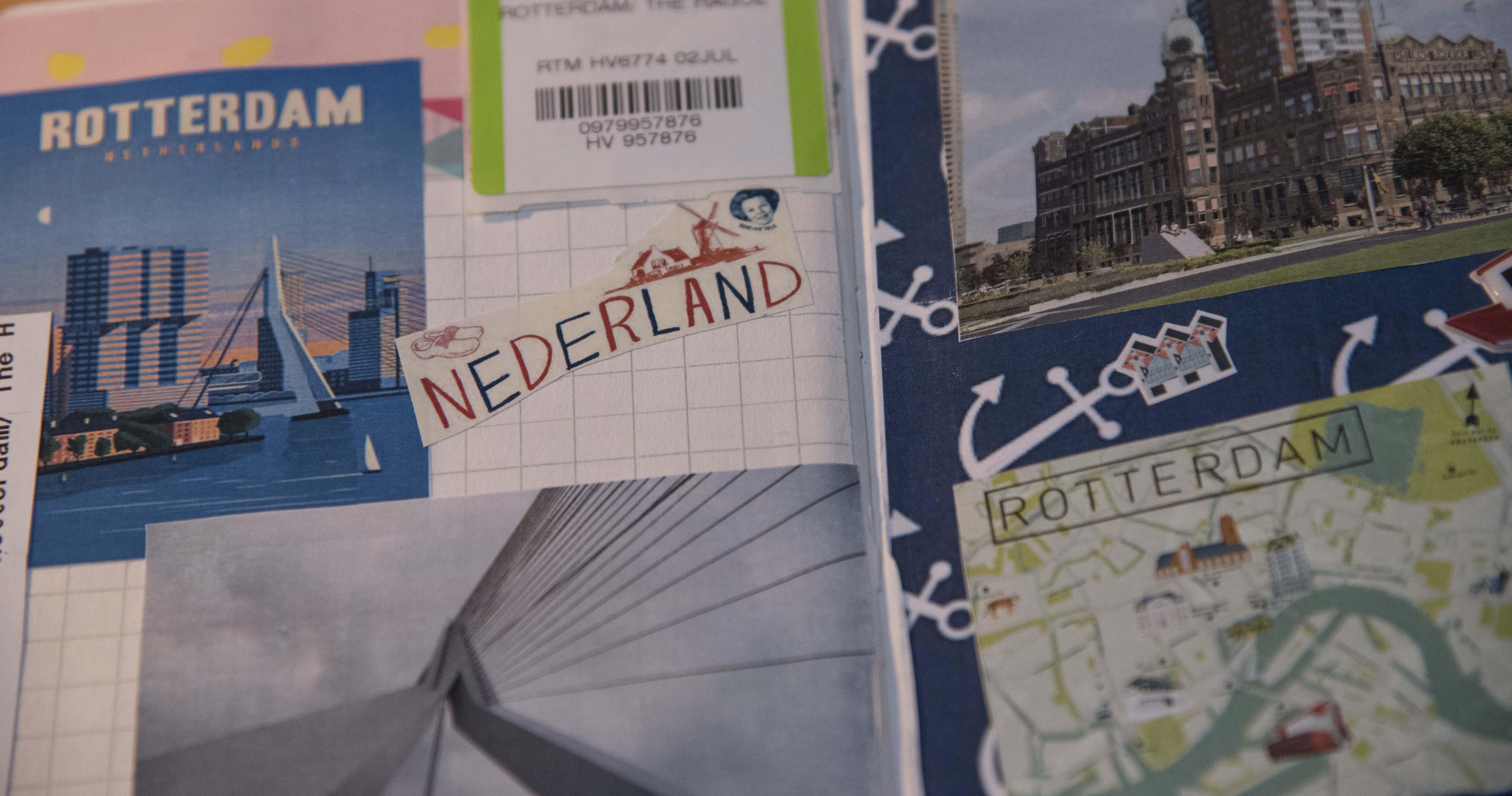 rotterdam_erasmus_bridge.jpg