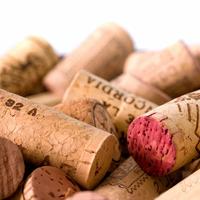 A bor és a parafa dugó esete a karácsonnyal