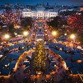 Karácsonyi vásárok I. - A bécsi adventi vásárokról