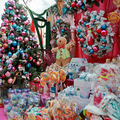 Alakul a 2013-as Karácsonyház!